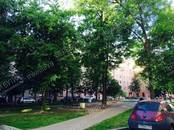 Квартиры,  Санкт-Петербург Площадь восстания, цена 9 300 000 рублей, Фото