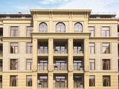 Квартиры,  Санкт-Петербург Василеостровский район, цена 36 721 000 рублей, Фото