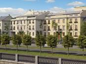 Квартиры,  Санкт-Петербург Василеостровский район, цена 35 273 000 рублей, Фото