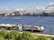 Квартиры,  Санкт-Петербург Петроградский район, цена 44 900 000 рублей, Фото