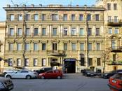 Квартиры,  Санкт-Петербург Другое, цена 10 100 000 рублей, Фото