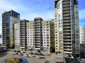 Квартиры,  Санкт-Петербург Василеостровский район, цена 26 500 000 рублей, Фото