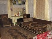 Дома, хозяйства,  Московская область Серпуховский район, цена 1 550 000 рублей, Фото