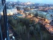 Квартиры,  Санкт-Петербург Невский район, цена 7 999 000 рублей, Фото