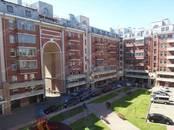 Квартиры,  Санкт-Петербург Петроградский район, цена 32 131 000 рублей, Фото