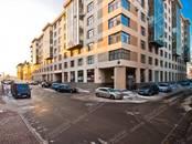 Квартиры,  Санкт-Петербург Адмиралтейский район, цена 31 000 000 рублей, Фото