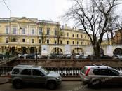 Квартиры,  Санкт-Петербург Другое, цена 22 990 000 рублей, Фото