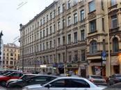 Квартиры,  Санкт-Петербург Маяковская, цена 14 900 000 рублей, Фото