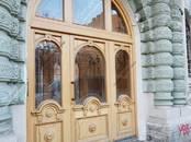 Квартиры,  Санкт-Петербург Другое, цена 23 000 000 рублей, Фото