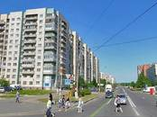 Квартиры,  Санкт-Петербург Красногвардейский район, цена 11 470 000 рублей, Фото