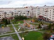 Квартиры,  Санкт-Петербург Звездная, цена 13 900 000 рублей, Фото