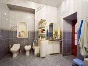 Квартиры,  Санкт-Петербург Адмиралтейский район, цена 75 000 000 рублей, Фото