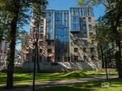Квартиры,  Санкт-Петербург Другое, цена 46 899 000 рублей, Фото