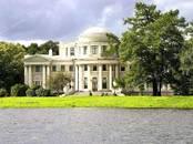 Квартиры,  Санкт-Петербург Петроградский район, цена 47 511 000 рублей, Фото