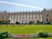 Квартиры,  Санкт-Петербург Петроградский район, цена 47 899 000 рублей, Фото