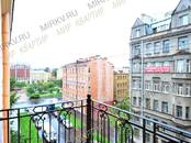 Квартиры,  Санкт-Петербург Адмиралтейский район, цена 19 999 000 рублей, Фото