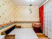 Квартиры,  Санкт-Петербург Садовая, цена 80 000 рублей/мес., Фото