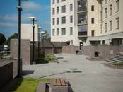Квартиры,  Санкт-Петербург Другое, цена 52 288 000 рублей, Фото