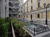 Квартиры,  Санкт-Петербург Адмиралтейский район, цена 40 413 000 рублей, Фото
