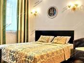 Квартиры,  Санкт-Петербург Адмиралтейский район, цена 9 200 000 рублей, Фото