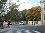 Квартиры,  Санкт-Петербург Адмиралтейский район, цена 7 450 000 рублей, Фото
