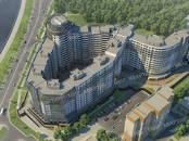 Квартиры,  Санкт-Петербург Красногвардейский район, цена 6 500 000 рублей, Фото