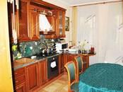 Квартиры,  Санкт-Петербург Петроградский район, цена 10 900 000 рублей, Фото