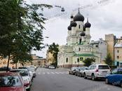 Квартиры,  Санкт-Петербург Площадь восстания, цена 7 900 000 рублей, Фото