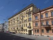 Квартиры,  Санкт-Петербург Площадь восстания, цена 7 600 000 рублей, Фото