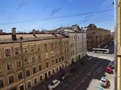 Квартиры,  Санкт-Петербург Площадь восстания, цена 12 720 000 рублей, Фото