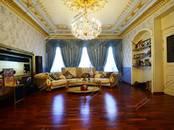 Квартиры,  Санкт-Петербург Другое, цена 69 990 000 рублей, Фото