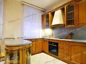 Квартиры,  Санкт-Петербург Другое, цена 52 800 000 рублей, Фото