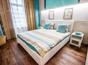 Квартиры,  Санкт-Петербург Другое, цена 35 000 000 рублей, Фото