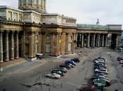 Квартиры,  Санкт-Петербург Невский проспект, цена 23 000 000 рублей, Фото