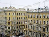 Квартиры,  Санкт-Петербург Площадь Александра, цена 37 000 000 рублей, Фото