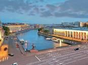 Квартиры,  Санкт-Петербург Владимирская, цена 137 759 000 рублей, Фото