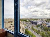 Квартиры,  Санкт-Петербург Калининский район, цена 6 300 000 рублей, Фото