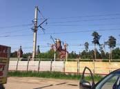 Офисы,  Московская область Жуковский, цена 35 000 рублей/мес., Фото