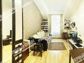 Квартиры,  Санкт-Петербург Адмиралтейский район, цена 17 300 000 рублей, Фото
