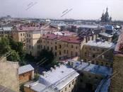 Квартиры,  Санкт-Петербург Другое, цена 49 000 000 рублей, Фото