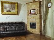 Квартиры,  Санкт-Петербург Петроградский район, цена 20 500 000 рублей, Фото