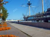 Квартиры,  Санкт-Петербург Петроградский район, цена 26 000 000 рублей, Фото
