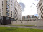 Квартиры,  Санкт-Петербург Приморский район, цена 23 000 000 рублей, Фото