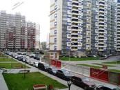 Квартиры,  Ленинградская область Всеволожский район, Фото