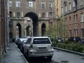 Квартиры,  Санкт-Петербург Достоевская, цена 7 000 000 рублей, Фото