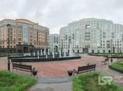 Квартиры,  Санкт-Петербург Другое, цена 48 900 000 рублей, Фото