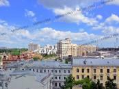 Квартиры,  Санкт-Петербург Петроградский район, цена 7 700 000 рублей, Фото