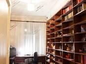 Квартиры,  Санкт-Петербург Василеостровский район, цена 7 300 000 рублей, Фото
