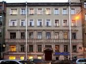 Квартиры,  Санкт-Петербург Петроградский район, цена 8 500 000 рублей, Фото