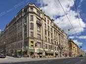 Квартиры,  Санкт-Петербург Петроградский район, цена 9 950 000 рублей, Фото